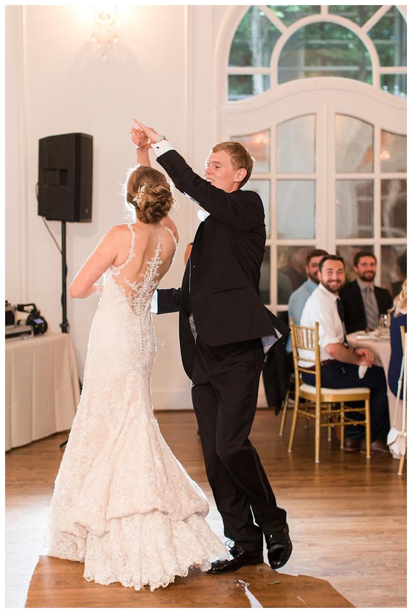 Fischer_The Wimbish House_Atlanta Wedding Photographer_Abby Breaux Photography-205.jpg