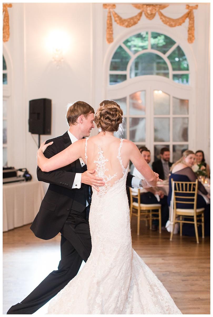 Fischer_The Wimbish House_Atlanta Wedding Photographer_Abby Breaux Photography-206.jpg