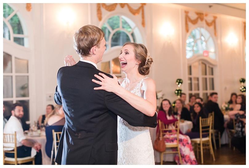 Fischer_The Wimbish House_Atlanta Wedding Photographer_Abby Breaux Photography-207.jpg