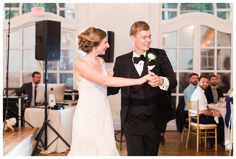Fischer_The Wimbish House_Atlanta Wedding Photographer_Abby Breaux Photography-208.jpg