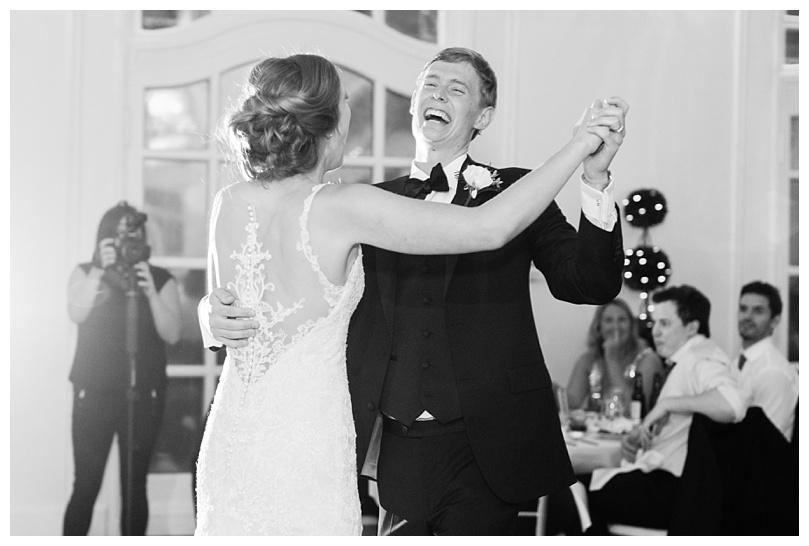 Fischer_The Wimbish House_Atlanta Wedding Photographer_Abby Breaux Photography-212.jpg