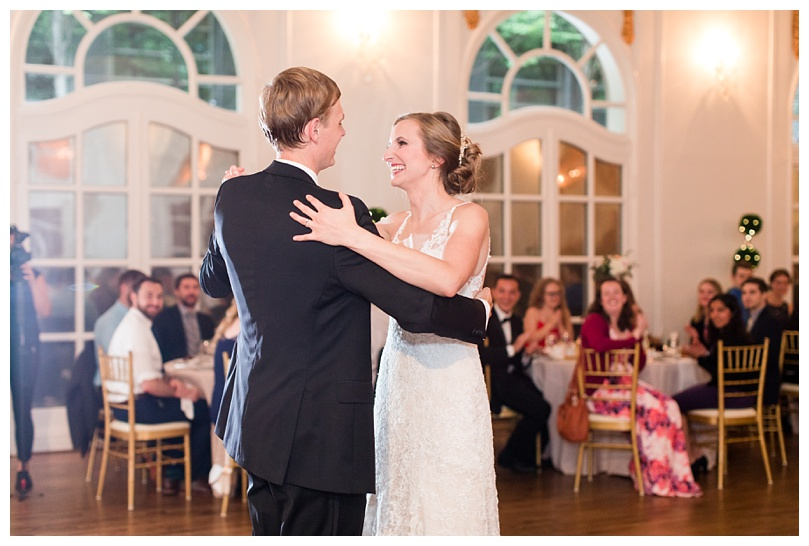 Fischer_The Wimbish House_Atlanta Wedding Photographer_Abby Breaux Photography-210.jpg