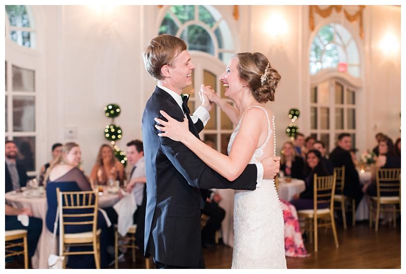 Fischer_The Wimbish House_Atlanta Wedding Photographer_Abby Breaux Photography-213.jpg