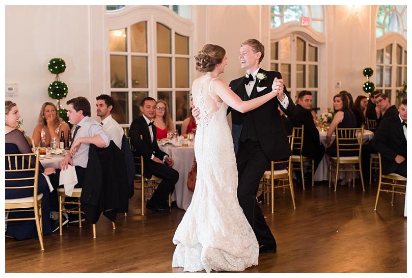 Fischer_The Wimbish House_Atlanta Wedding Photographer_Abby Breaux Photography-214.jpg