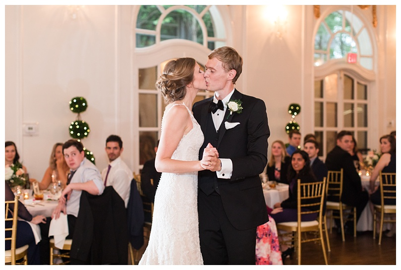 Fischer_The Wimbish House_Atlanta Wedding Photographer_Abby Breaux Photography-215.jpg