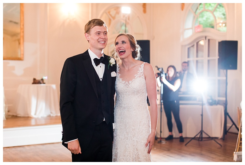 Fischer_The Wimbish House_Atlanta Wedding Photographer_Abby Breaux Photography-216.jpg