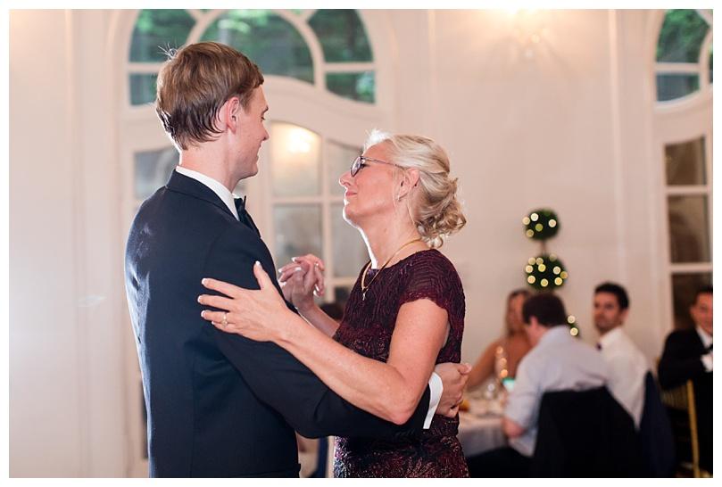 Fischer_The Wimbish House_Atlanta Wedding Photographer_Abby Breaux Photography-218.jpg