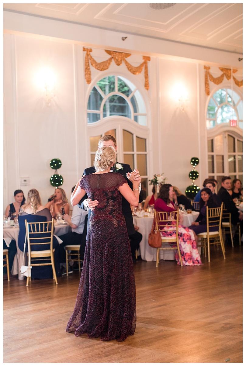 Fischer_The Wimbish House_Atlanta Wedding Photographer_Abby Breaux Photography-217.jpg