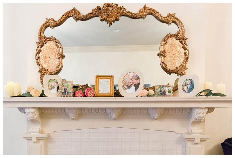 Fischer_The Wimbish House_Atlanta Wedding Photographer_Abby Breaux Photography-224.jpg