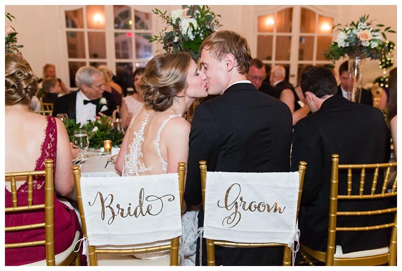 Fischer_The Wimbish House_Atlanta Wedding Photographer_Abby Breaux Photography-223.jpg