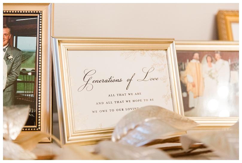 Fischer_The Wimbish House_Atlanta Wedding Photographer_Abby Breaux Photography-232.jpg
