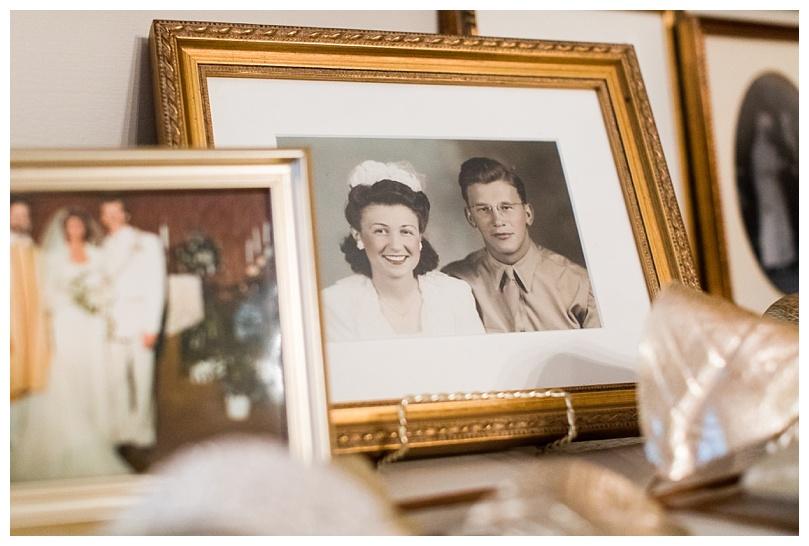 Fischer_The Wimbish House_Atlanta Wedding Photographer_Abby Breaux Photography-233.jpg