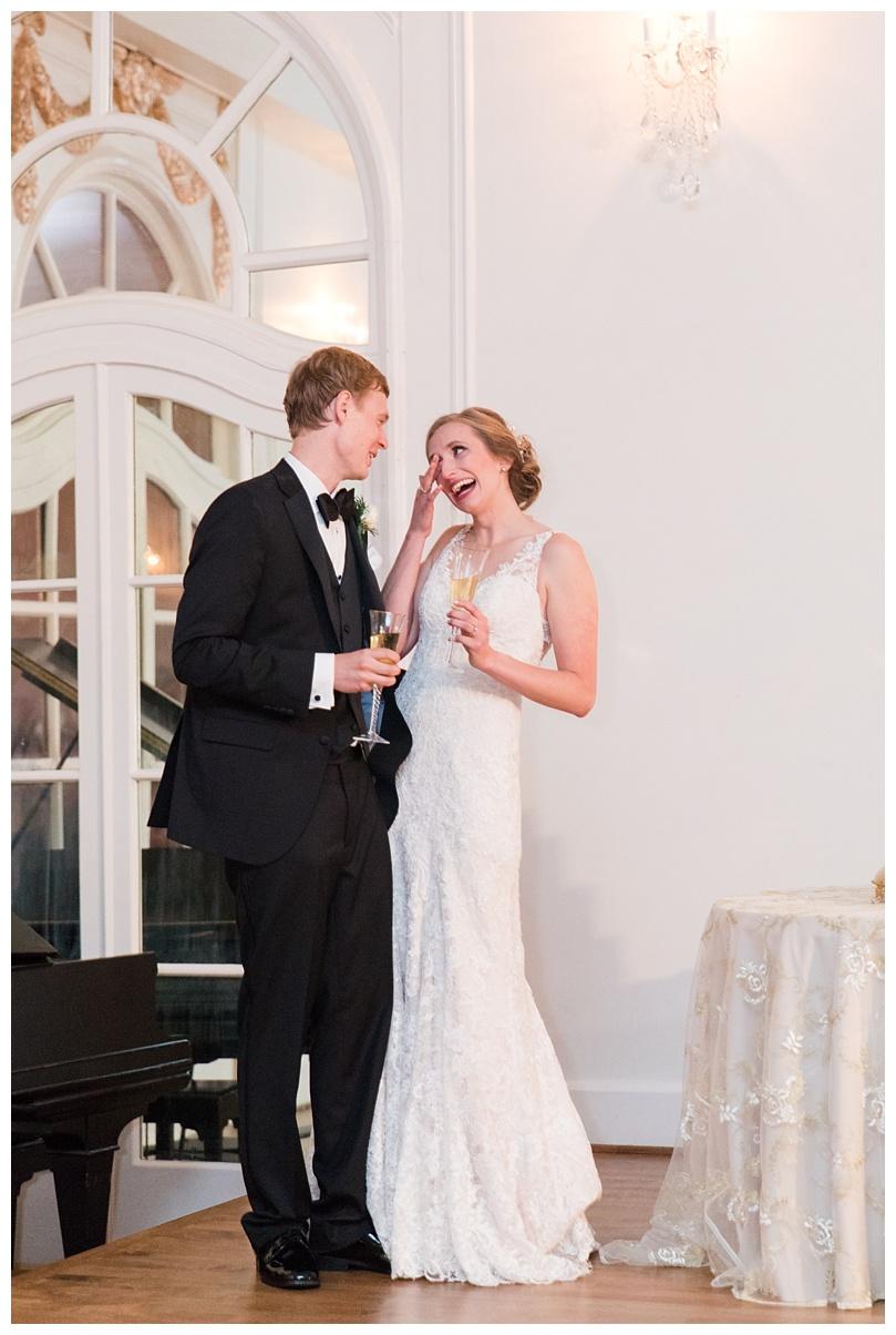 Fischer_The Wimbish House_Atlanta Wedding Photographer_Abby Breaux Photography-234.jpg