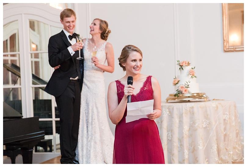 Fischer_The Wimbish House_Atlanta Wedding Photographer_Abby Breaux Photography-235.jpg
