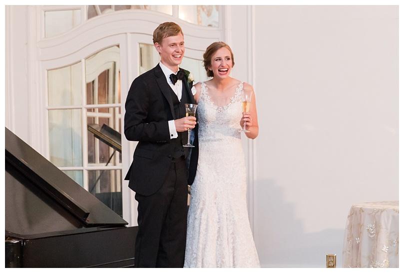 Fischer_The Wimbish House_Atlanta Wedding Photographer_Abby Breaux Photography-236.jpg