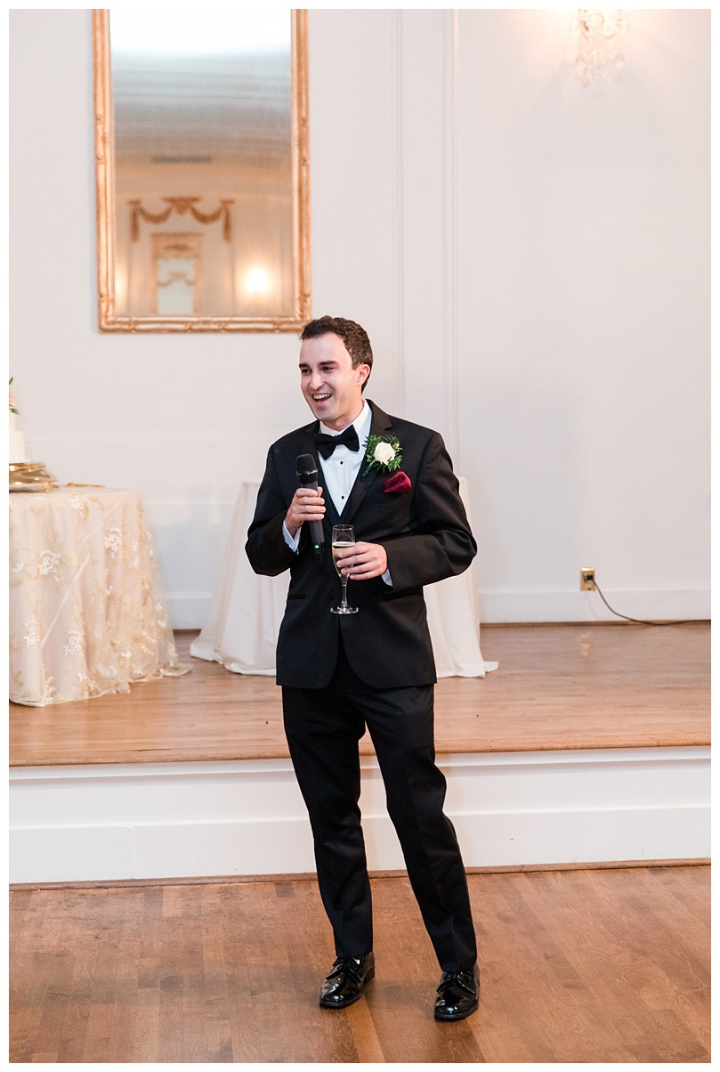 Fischer_The Wimbish House_Atlanta Wedding Photographer_Abby Breaux Photography-237.jpg