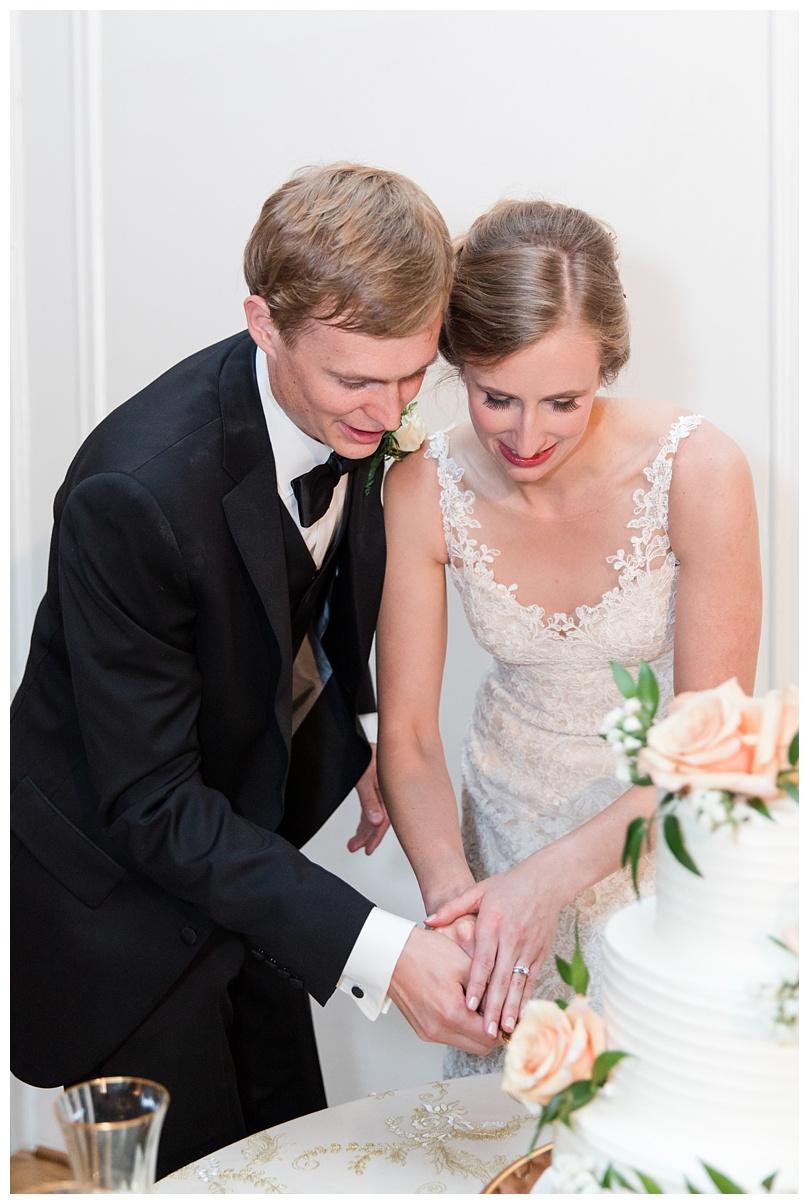 Fischer_The Wimbish House_Atlanta Wedding Photographer_Abby Breaux Photography-238.jpg