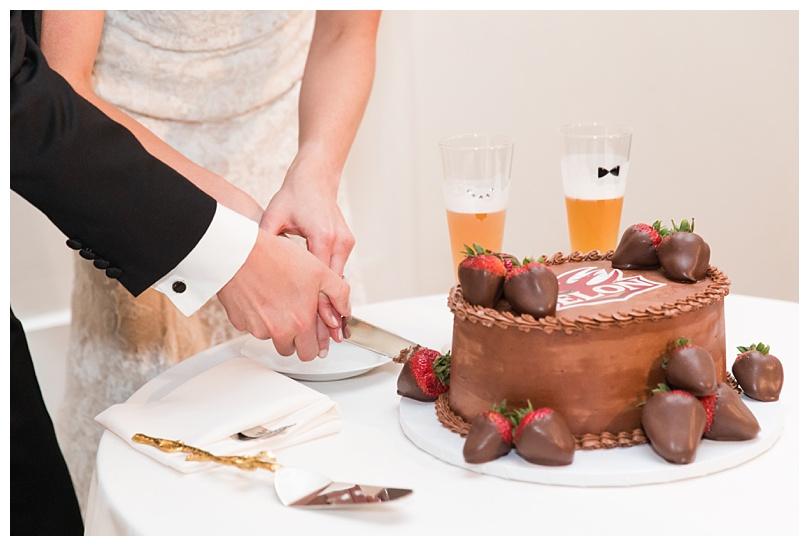 Fischer_The Wimbish House_Atlanta Wedding Photographer_Abby Breaux Photography-239.jpg