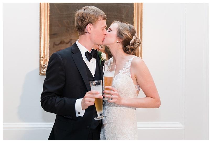 Fischer_The Wimbish House_Atlanta Wedding Photographer_Abby Breaux Photography-240.jpg