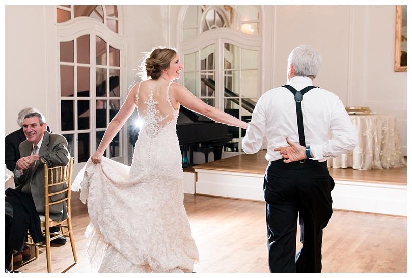 Fischer_The Wimbish House_Atlanta Wedding Photographer_Abby Breaux Photography-242.jpg