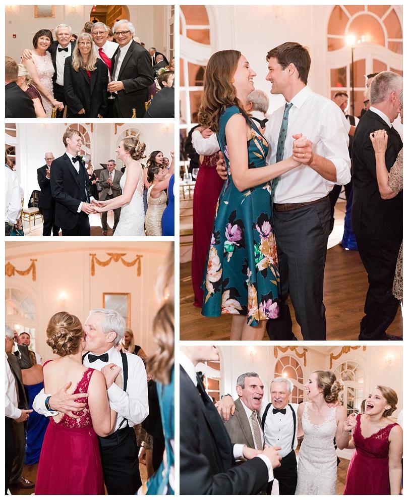 Fischer_The Wimbish House_Atlanta Wedding Photographer_Abby Breaux Photography-241.jpg