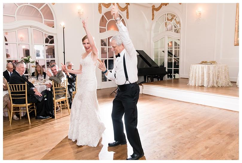Fischer_The Wimbish House_Atlanta Wedding Photographer_Abby Breaux Photography-243.jpg