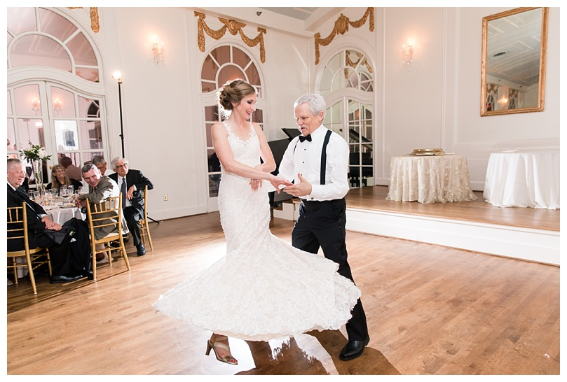 Fischer_The Wimbish House_Atlanta Wedding Photographer_Abby Breaux Photography-245.jpg