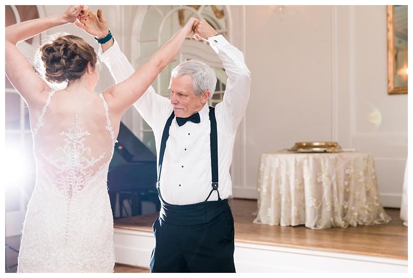 Fischer_The Wimbish House_Atlanta Wedding Photographer_Abby Breaux Photography-246.jpg