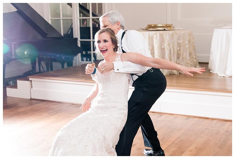 Fischer_The Wimbish House_Atlanta Wedding Photographer_Abby Breaux Photography-247.jpg
