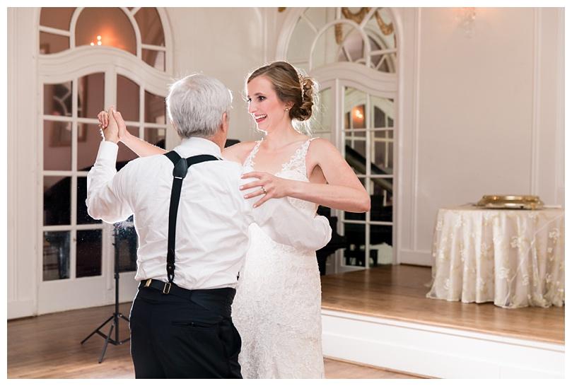 Fischer_The Wimbish House_Atlanta Wedding Photographer_Abby Breaux Photography-248.jpg