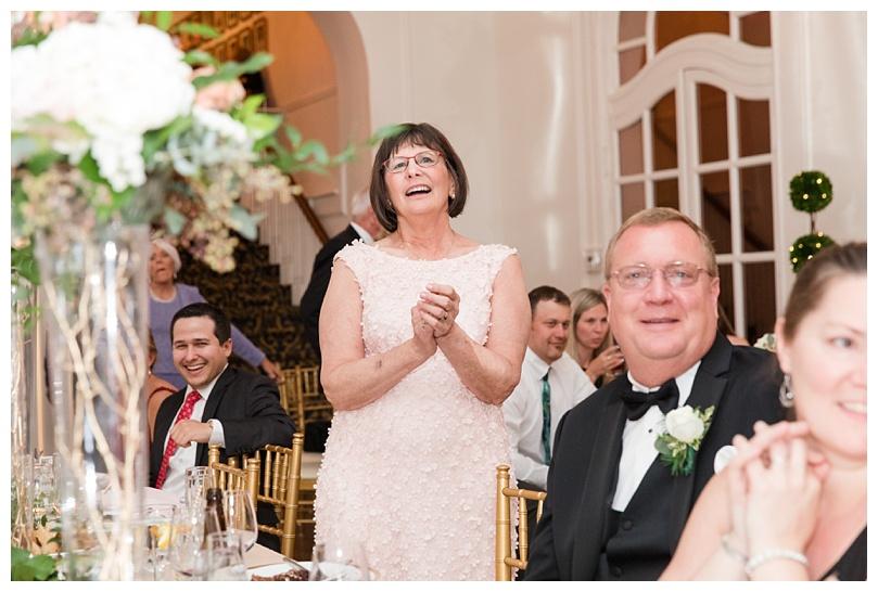 Fischer_The Wimbish House_Atlanta Wedding Photographer_Abby Breaux Photography-249.jpg