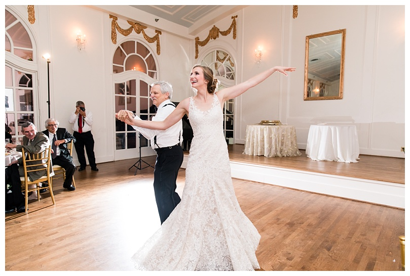 Fischer_The Wimbish House_Atlanta Wedding Photographer_Abby Breaux Photography-250.jpg