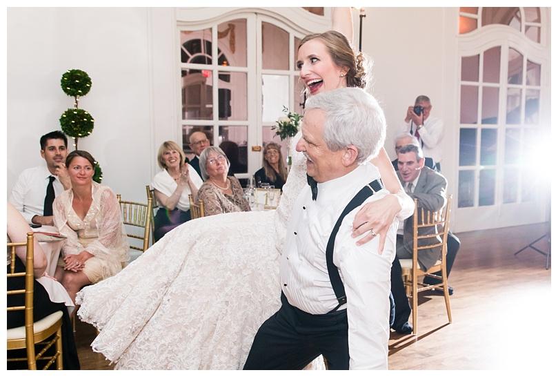 Fischer_The Wimbish House_Atlanta Wedding Photographer_Abby Breaux Photography-251.jpg
