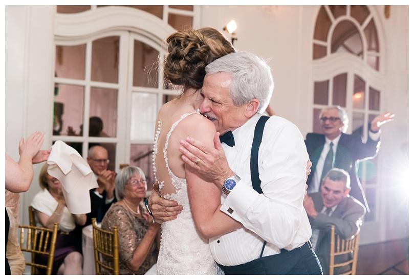 Fischer_The Wimbish House_Atlanta Wedding Photographer_Abby Breaux Photography-252.jpg