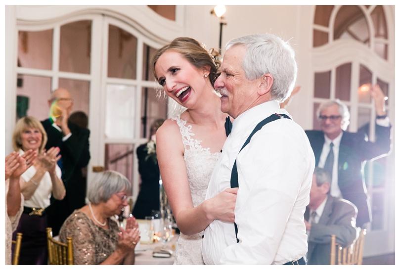 Fischer_The Wimbish House_Atlanta Wedding Photographer_Abby Breaux Photography-253.jpg