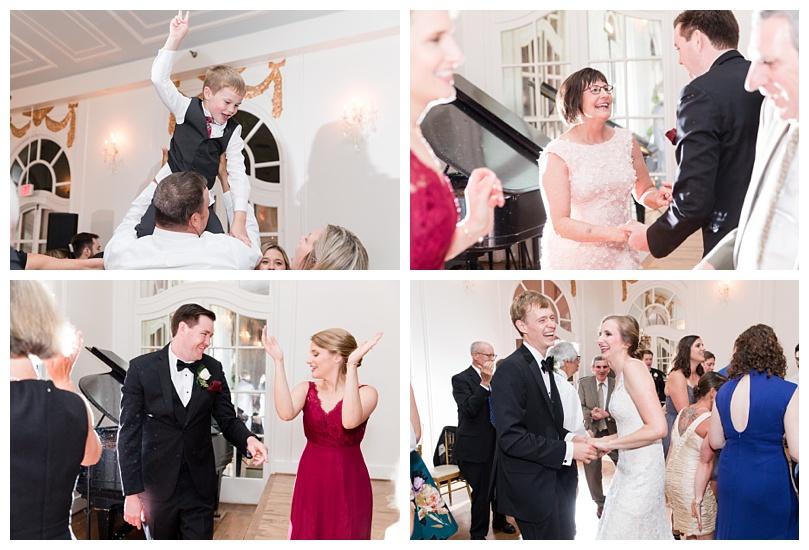 Fischer_The Wimbish House_Atlanta Wedding Photographer_Abby Breaux Photography-254.jpg