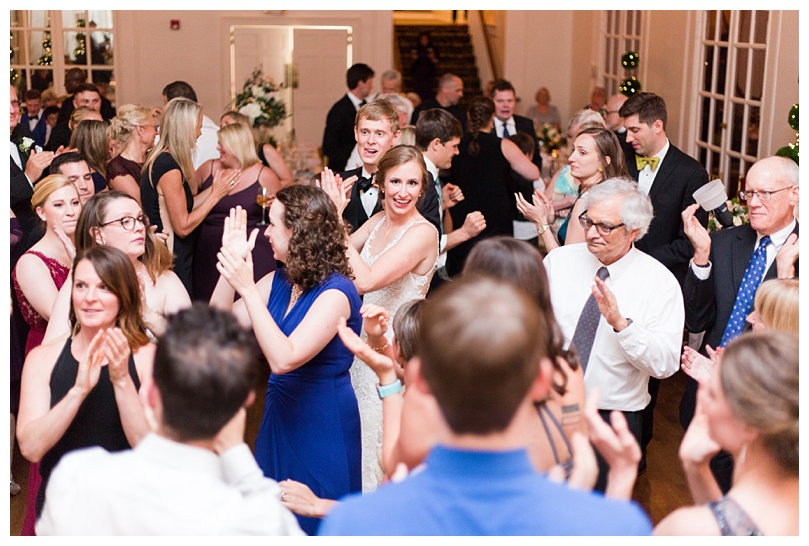 Fischer_The Wimbish House_Atlanta Wedding Photographer_Abby Breaux Photography-257.jpg