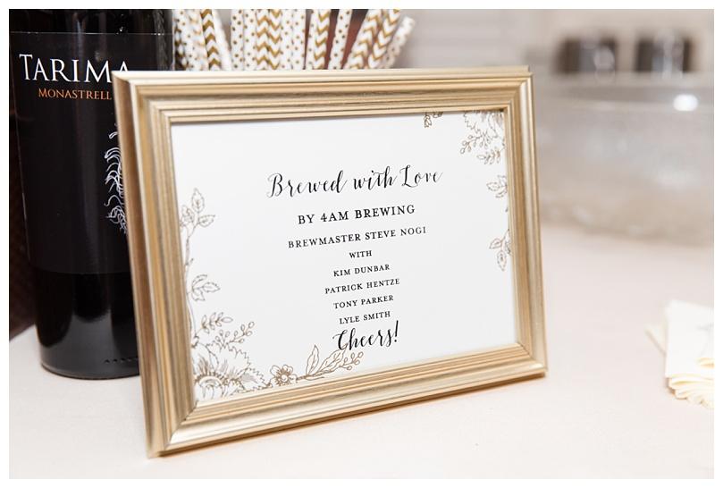 Fischer_The Wimbish House_Atlanta Wedding Photographer_Abby Breaux Photography-261.jpg