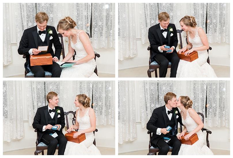 Fischer_The Wimbish House_Atlanta Wedding Photographer_Abby Breaux Photography-263.jpg