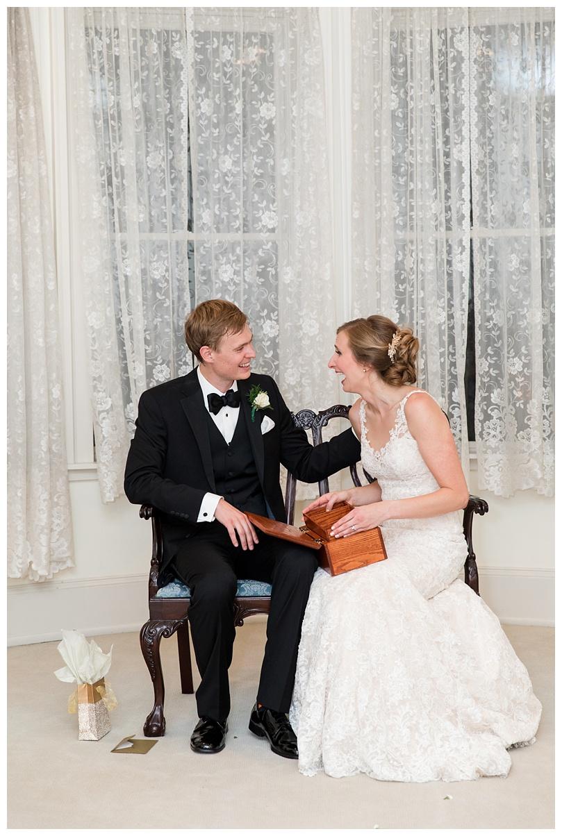 Fischer_The Wimbish House_Atlanta Wedding Photographer_Abby Breaux Photography-264.jpg