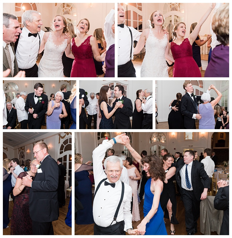 Fischer_The Wimbish House_Atlanta Wedding Photographer_Abby Breaux Photography-272.jpg