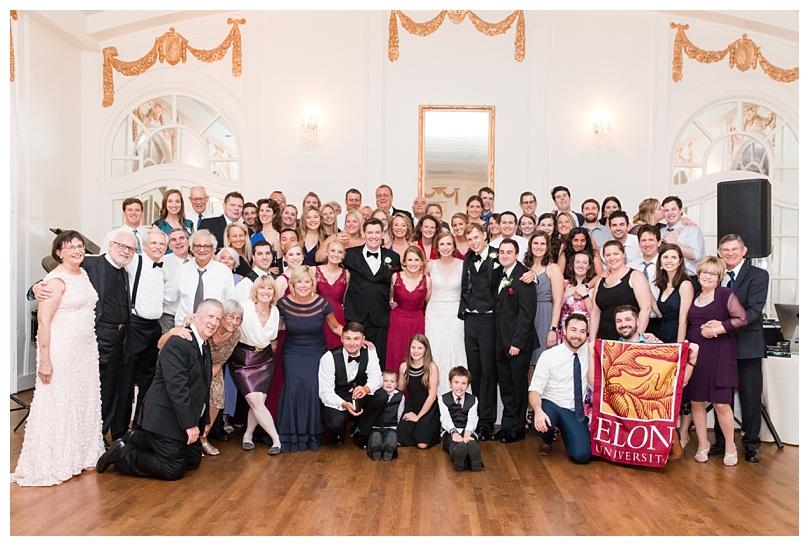 Fischer_The Wimbish House_Atlanta Wedding Photographer_Abby Breaux Photography-274.jpg