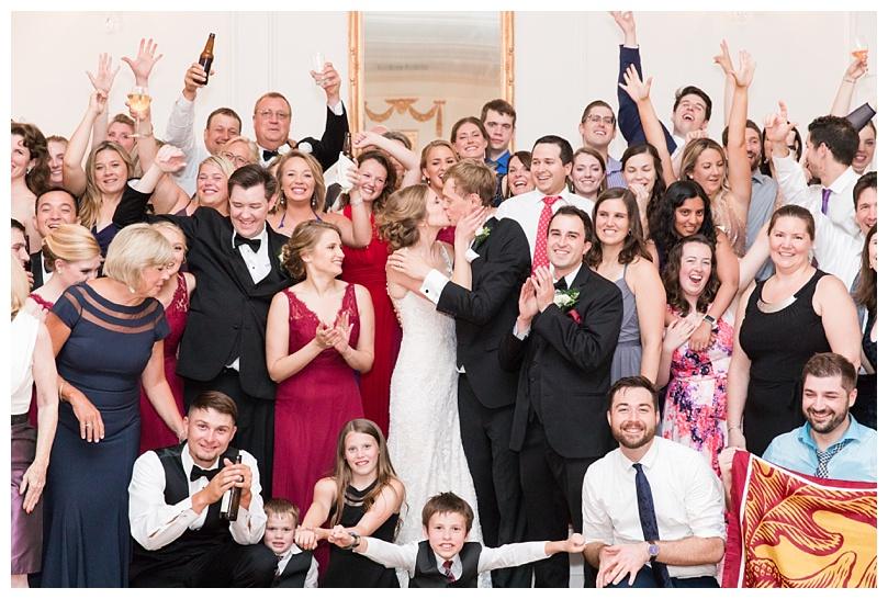 Fischer_The Wimbish House_Atlanta Wedding Photographer_Abby Breaux Photography-275.jpg