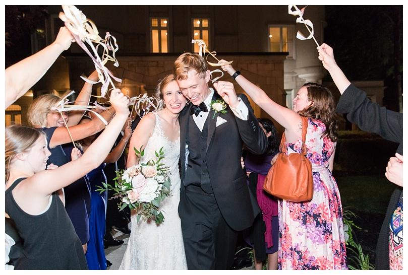 Fischer_The Wimbish House_Atlanta Wedding Photographer_Abby Breaux Photography-281.jpg
