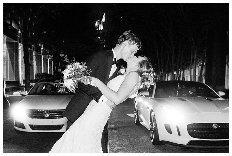 Fischer_The Wimbish House_Atlanta Wedding Photographer_Abby Breaux Photography-282.jpg