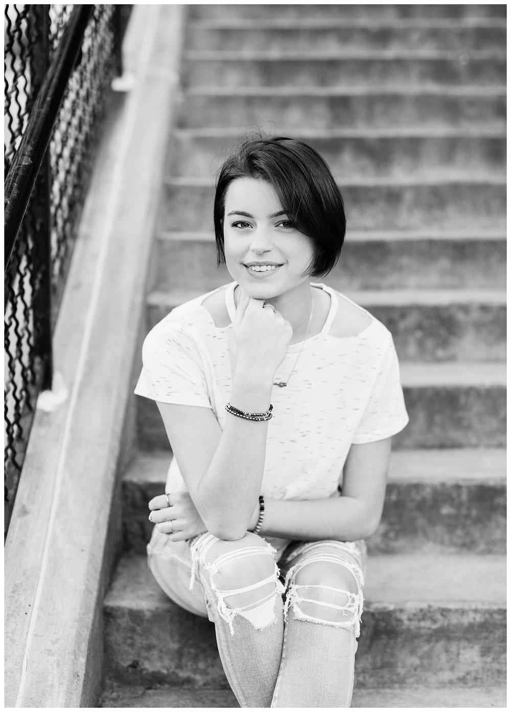 Atlanta Senior Session_Hannah_Abby Breaux Photography_Westside Provisions_0015.jpg