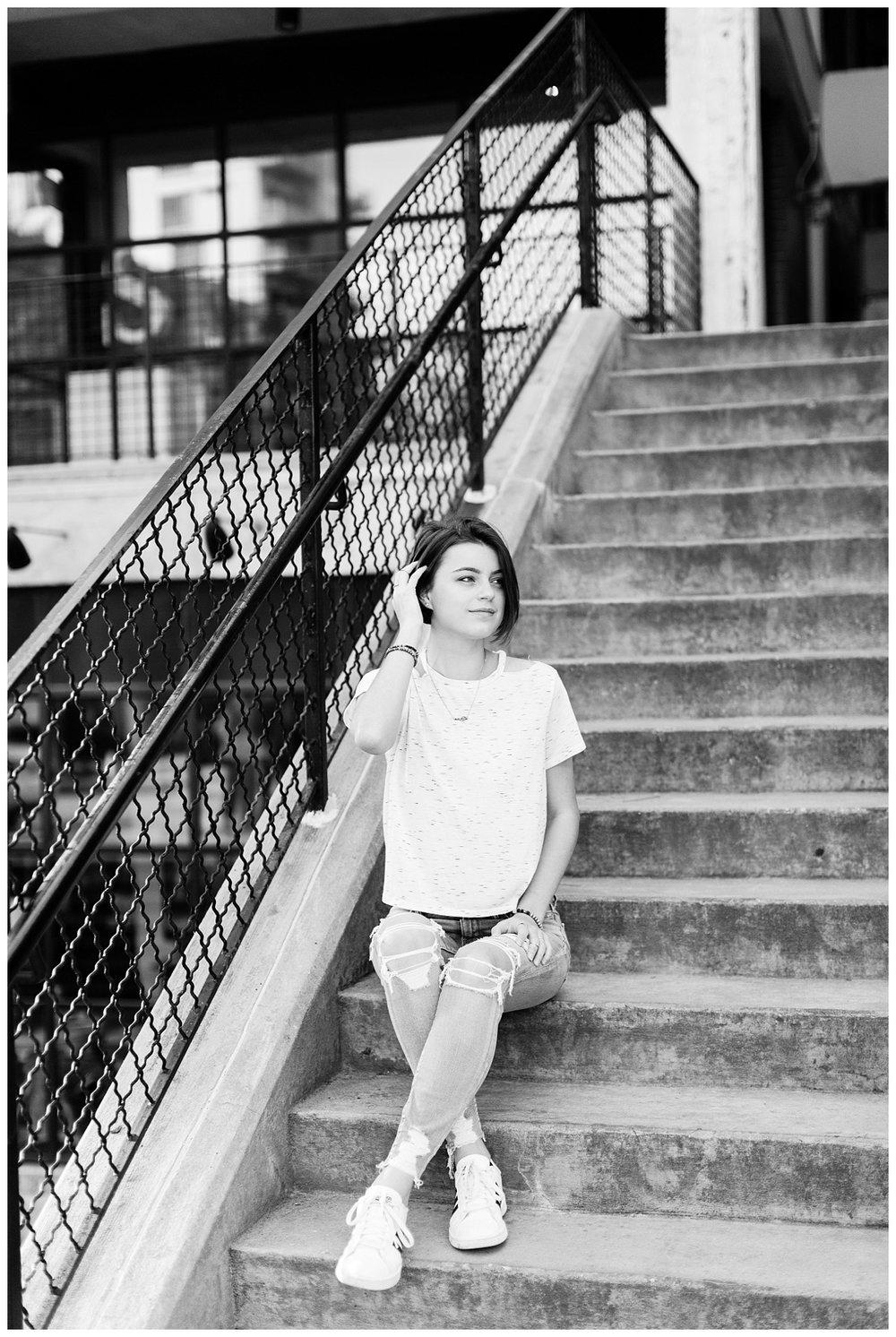 Atlanta Senior Session_Hannah_Abby Breaux Photography_Westside Provisions_0018.jpg