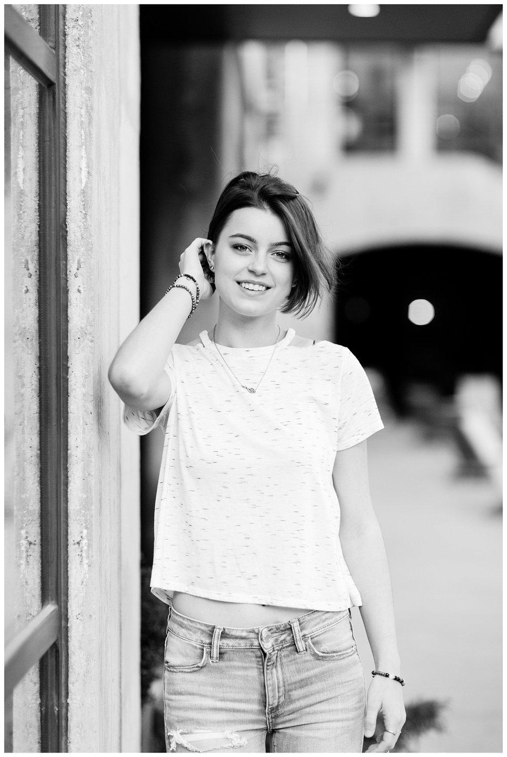 Atlanta Senior Session_Hannah_Abby Breaux Photography_Westside Provisions_0028.jpg