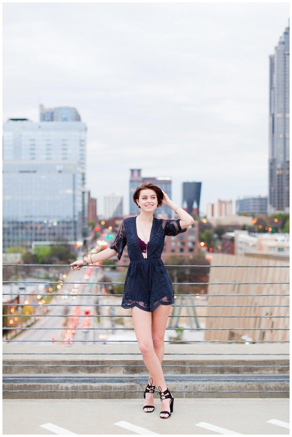 Atlanta Senior Session_Hannah_Abby Breaux Photography_Westside Provisions_0044.jpg