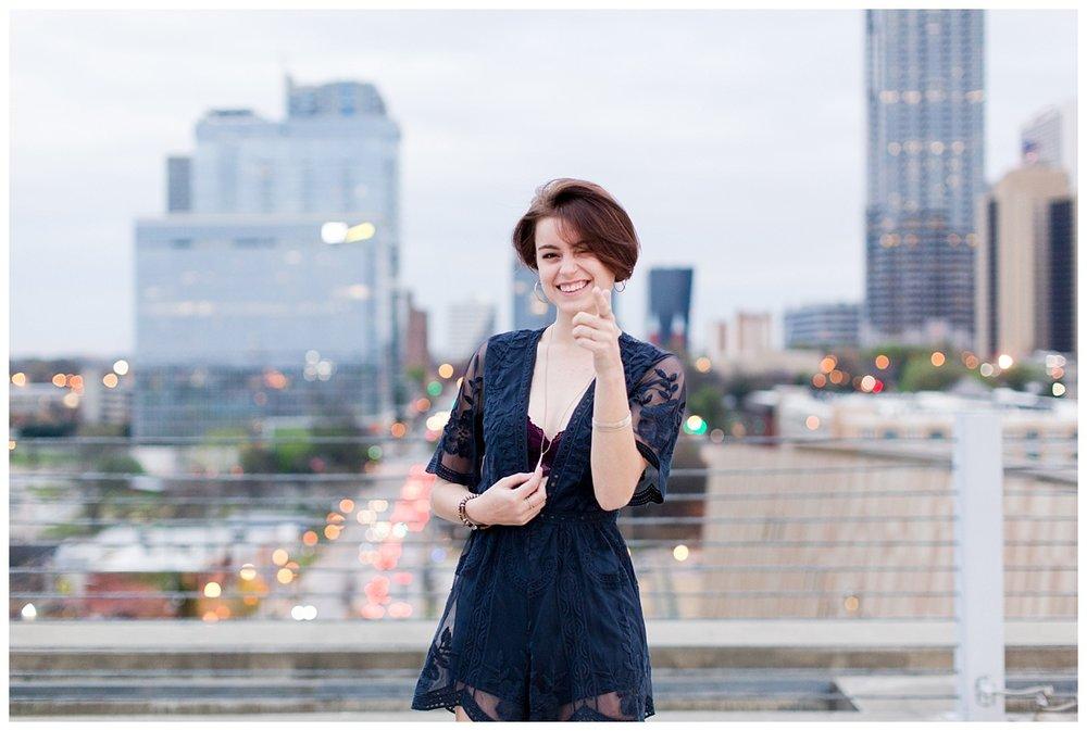 Atlanta Senior Session_Hannah_Abby Breaux Photography_Westside Provisions_0047.jpg